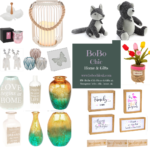 BoBo Chic Home & Gifts Uk
