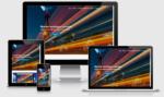 Affordable Webdesign
