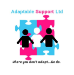 Adaptable Support Ltd