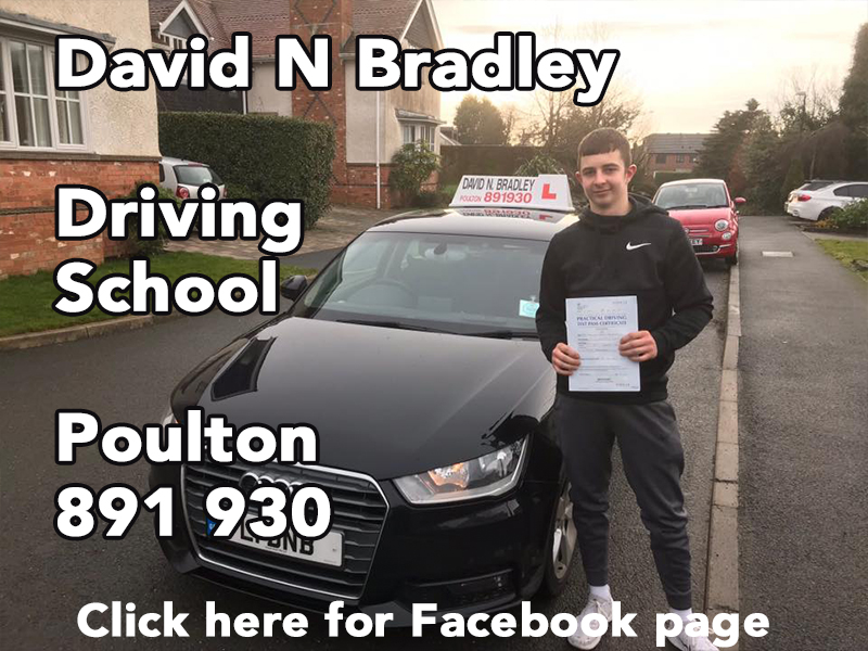 Click here to book driving lessons