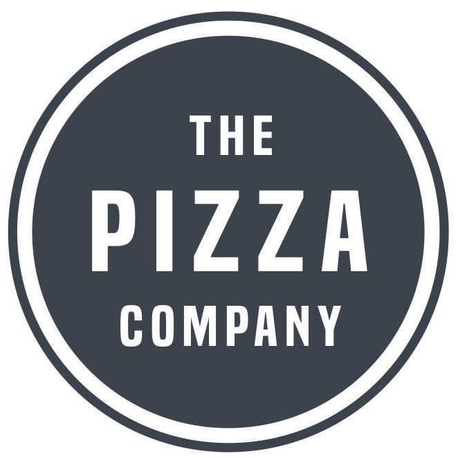 The Pizza Company, Marton