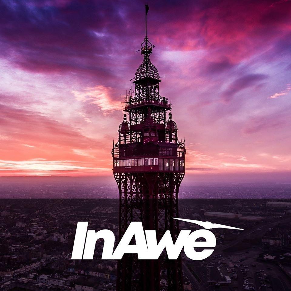 InAweMedia.co.uk
