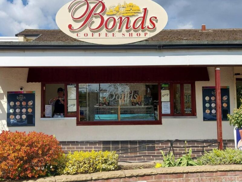 Former Bonds ice cream business continues to trade in Elswick